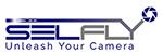 SelFly logo 04