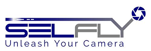 SelFly-logo-05